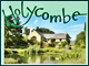 Holycombe Cotswolds - Camping, Glamping, Cottages